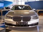 Intel's self-driving car initiative teams with Continental