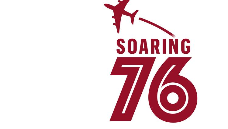 The Highest Flying Local Companies The Soaring 76 Philadelphia