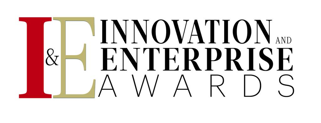 Innovation & Enterprise Awards