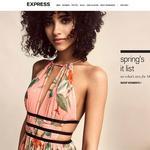 Columbus fashion retailer calling it quits in Canada
