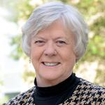 2017 Life Sciences Awards: Doris Rouse – Lifetime Achievement winner