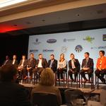 Chamber's Top 10 CEOs talk culture, wellness, giving back