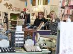 Small-business customers are 'buying their desires'