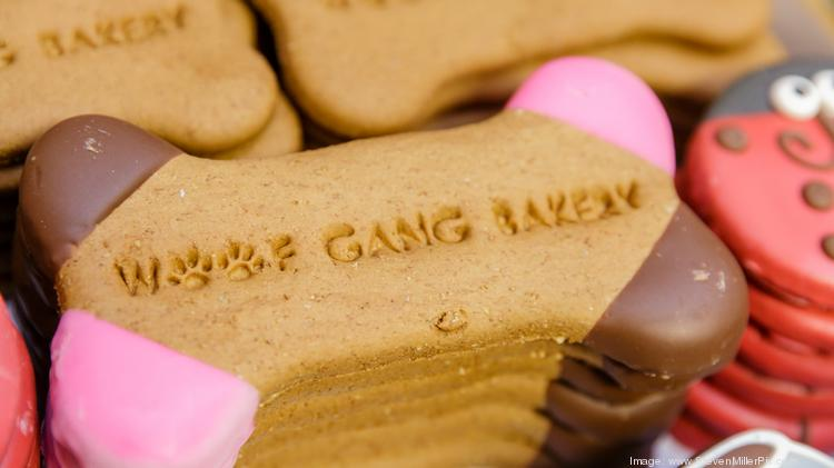 Orlando-based Woof Gang Bakery to work with franchisees