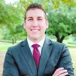 Rising Stars in Money: Jordan Cole, Nowlin & Associates