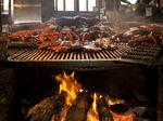 Why Salt Lick is cooking up a restaurant in North Texas