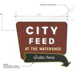 Downtown board questions South Main silo bar proposal