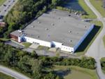Sharonville warehouse sells for $5.7M