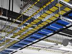 First-of-its-kind technology headed to Facebook Los Lunas data center