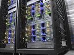 Compass Datacenters acquires 2 edge computing startups