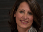 Technology Credit Union's Jeannine Jacobsen   Women of Influence 2017