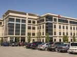 Office building near Sprint campus sells