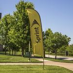 Sprint reintroduces tiered-data plans after going 'all in' on unlimited