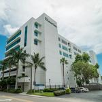 Downtown Fort Lauderdale office building sold for $14M