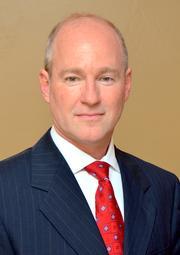 Alexander Freund, President/CIO, 4IT