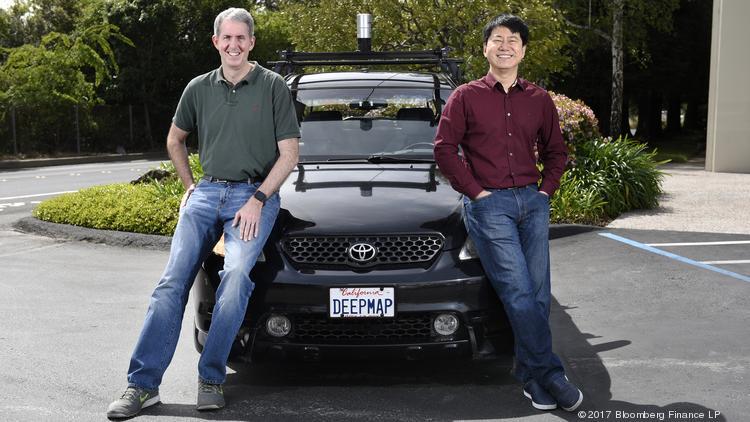 Google Maps veterans James Wu and Mark Wheeler found Palo ... on drive google drawing, drive games, drive quotes, drive google start, wordpress widget world map,