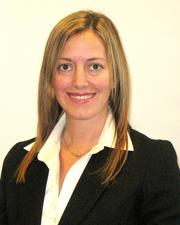 Sandi Szalay, VP of information technology, CruiseOne and Cruises Inc.