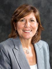 Judith Haddad, Executive VP/CIO/CTO, Patriot National Insurance Group