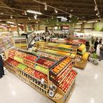 Publix sees $200 million spike in profits from tax act