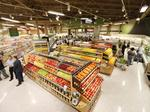 Publix grew its real estate portfolio significantly in 2017 — and won't slow down in 2018