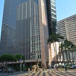 First Hawaiian reports net income of $184M for 2017