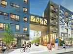 St. Louis Park OKs $123 million project at McGarvey Coffee site