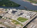 Kimberly-Clark plans $75M project in Alabama