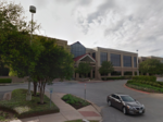 Austin office complex bought back by original developer; Red's Porch finds North Austin home