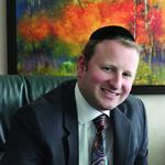 Cincinnati health care firm makes major acquisition