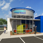 Community First Credit Union breaks ground on Fleming Island location