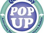 Three retailers signed for next edition of Queen City Pop Up