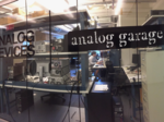Analog Devices to triple size of innovation lab in move to downtown Boston