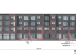 Major Walnut Hills apartment project gets key approval, here's what it will look like