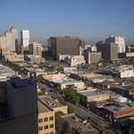 Looking to start a business in Texas? There's no better place than <strong>Austin</strong>, according to new report