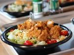 PDQ fast-casual restaurant opens location in Central Florida