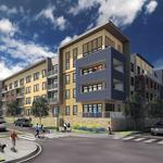 Madisonville's upscale apartments will be 'unlike any' in Cincinnati
