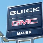 Mauer Chevrolet acquires Arrow Buick GMC for $7.5 million