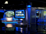 Univision to launch national weather service office in Houston