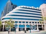Exclusive: Google opens doors to Bay Area nonprofits in Embarcadero office