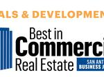SABJ announces 2017 Best in Commercial Real Estate finalists (slideshow)