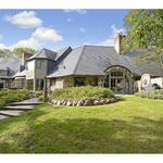 Dream Homes: Twin Cities luxury residences (Photos)