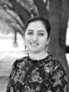 Tanya Chadha