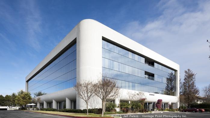 silicon valley ca commercial real estate news silicon valley