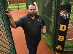 This local baseball academy will grow 100% this year, and expand to China