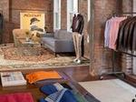 ​Why men under 5-foot-8 are heading to the Flatiron District for clothes