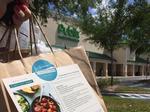 Publix is expanding its meal kit pilot program