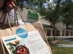Kroger's $700M meal kit deal shows what's ahead for Publix