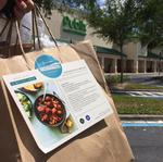 Publix is expanding its meal kit pilot program