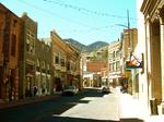 Southern Arizona communities make list of best small towns in the Southwest
