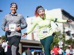 Flying Pig Marathon celebrates record weekend: PHOTOS